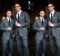 Cheap groom tuxedos Best new groom tuxedos