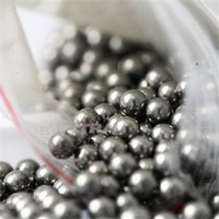 Wholesale 2014 Approximately Diameter mm New High Quality Durable Bike ball bearings Carbon Steel bearing Balls