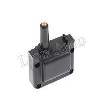 Wholesale Lion Ignition Coil For Honda Civic Accord Concerto Pt0 Cm1t