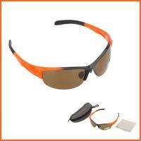 Wholesale Hot Sale Fashion Protective Outdoor Sports Bike Cycling Running Sunglasses Polarized UV Eyewear Goggles