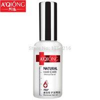 moroccan oil - Natrual Moroccan Argan Oil ml Keratin Hair Treatment Hair Care Products Argan Hair Oil Keratin Treatment Hair Products
