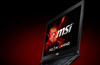 laptop msi - MSI MSI GE62 qc XCN GTX960M double fan game notebook computer on the spot