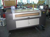 Wholesale 1612 Acrylic Laser engraving Cutting Machine