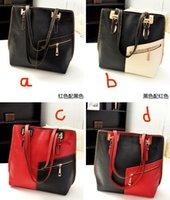 Cheap bags Best 2015