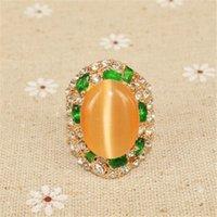 Cheap Opal Ring Best opal jewelry