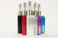 Cheap Original Innokin Coolfire IV Kit Best coolfire iv