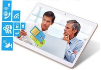 adroid dual sim - 10 Inch Tablet N9106 IPS Dual SIM PC Phablet Octa core GHz GB GB Adroid G Phone Call DHL