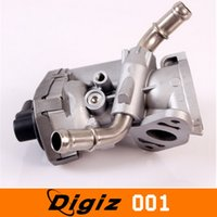 Wholesale Brand New EGR Valve for PEUGEOT FIAT FORD LANDROVER OEM CARS0357