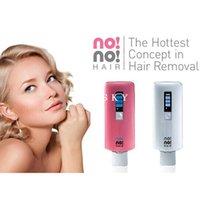 Cheap 2014 Bivolt no no hair pro removal 8800,depilador eletrico feminino nono removal epilator shaving for wome ,depilation remover