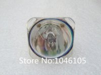 Home acer bulb - EC J2101 for ACER PD100 PD100D PD100P PD100PD PD100S PD120 PD120D PD120P PD120PD Compatible bare bulb bulb pendant