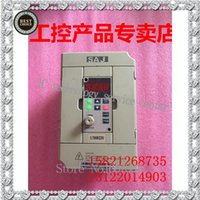 Wholesale Three crystal frequency converter series VR75M1 KW v has been testing good package sell at a low price