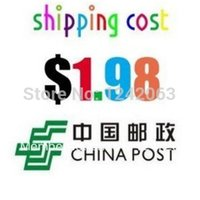 Wholesale Shipping Cost Special link for mix order less usd we can sell samples but you need pay the post Thank you