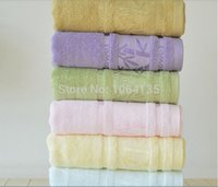 better towels - bamboo beauty face towel children s beach towels bamboo fiber towel better than cotton