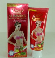 weight loss products - Slimming hot cream Health Care ml pc Daqan Ginger Slimming Gel Weight Loss Product Hot Chilli Slimming Cream Fat Burning
