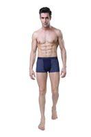 boxer briefs for men - mens underwear cotton boxer mens underwear mens boxer briefs silk boxers silk panties for men mens lingerie manview boxers