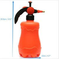 Wholesale Chemical Sprayer ML Portable Pressure Horticulture Forestry Home Garden Plant Tree Flower Watering Spray Bottle