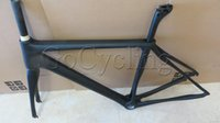 Wholesale 2014 Synapse carbon fiber endurance road bike frame bicycle frames