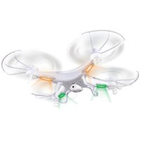 Wholesale Original Syma X5C Ghz CH quadcopter RC drone with MP HD camera for professional aerial kis toys