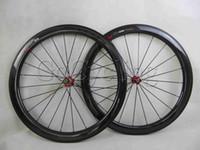 bicycle brake - Dark decals Zipp Firecrest mm Tubular Clincher C carbon road bike wheels bicycle Wheelset basalt brake surface black on black