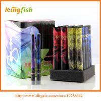 Cheap Electronic Cigarette Electronic Cigarette Best 600puffs 9.2 mm disposable e cigarette