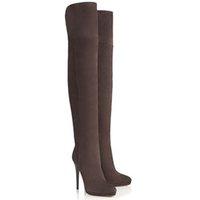Cheap Women Boots Best Winter boots