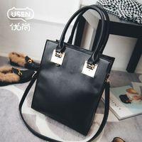handbags in japan - Factory North Canton does not believe in tears Mai Li star with money bag Korean handbag shoulder bag tote bag wild Ho