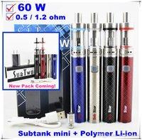 Cheap ecigarette Best elelctronic cigarettes