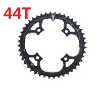 bicycle chainrings - icycle Parts Bicycle Crank Chainwheel Mountain Bikes Bicycles Crank Hollow Repair Crankset T T T MTB chain wheel Chainrings Tooth S