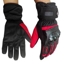 Wholesale 2015 New Dirtpaw Racing MotocrossGloves for BMX ATV MTB MX Off Roadglove Dirt Bike bicycle cycling MotorbikeMotorcycle gloves