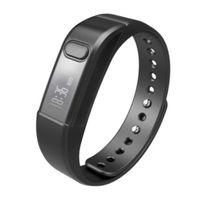 ba band - Iwown I5s Smart Bracelet on Wrist Bluetooth Wristband Electric Band Digital Excelvan i5 Intelligent Sports Bracelet Smart Watch fitness ba
