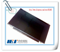 Wholesale New arrived Laptop LCD Screen Replacement N140BGE LB2 Size inch Compatibility with B140XTN02