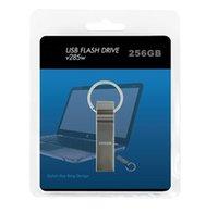 Wholesale usb drive GB GB GB Stainless steel metal Memory Stick Flash Drive Classic Series Storage USB FREE DHL