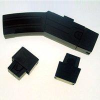 taser - Range Distance of m LED security device taser stun laser aim self defense device with alarm function