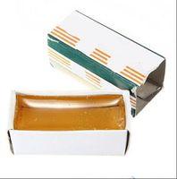 Wholesale Good Use New Arrival Rosin Soldering Brand Welding Fluxes Convenient Welding Soldering Supplies A2