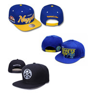 Wholesale top Sale new Super Chronic Snapback Baseball Hats Caps Adjustable Quality Snapbacks Snap back Hat Cap