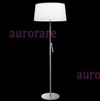 Wholesale Easy Mechanics Floor Lamp modern design Lighting designer Classic Lamps For Living Room Bedroom floor lights