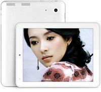 Cheap Android tablet Best Quad Core Tablet