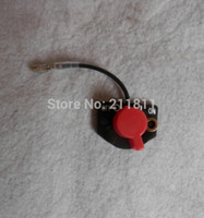Wholesale 2 STOP KILL SWITCH FOR MOST ROBIN EX13 EX17 EX21 EX27 EX30 EX35 EX40 EH36 EH41 EY20 EY28 MORE ON OFF TOGGLE