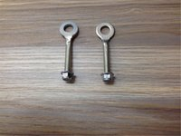 big calves - For ATV Accessories for after the big bull calves ATV jin fish tail fork chain tightening device