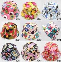 Cheap Wholesale cheap online Best Stingy Brim Hat - Find be