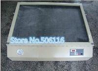 screen printing machine - 90cmx60cm Precise Vacuum UV Exposure Unit Screen Printing Machine