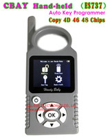 baby car jeep - Handy Baby CBAY Hand held Car Key Copy Auto Key Programmer for D Chips