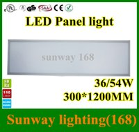 Cheap Led panels Best Ultra thin led light
