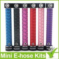 Cheap Mini E Hose Best electronic hookah
