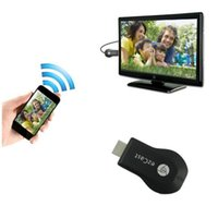 Cheap TV stick EzCast Best dongle tv