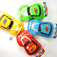 best electric cars - Electric Car toys Toy cars with Light and Musical juguetes Best Price High Quality Childrens Gift