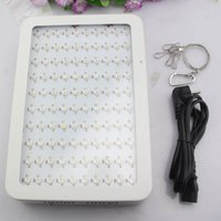Wholesale greenhouse led grow light watt band led grow light for hydroponics