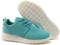 tenis - new Brand name Lady London run roshe barefoot Women s tenis sneakers running shoes size