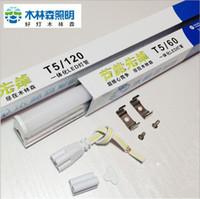 Wholesale CE RoHS UL m ft T8 W W W Led Tube Light lm V Led lighting Fluorescent Tube Lamp Warranty Years X100