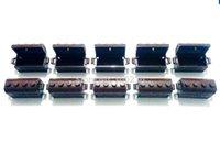 Wholesale Treasure Chest Minifigure compatible all brand Building Block doll Brick accessory WOMA Sluban Decool